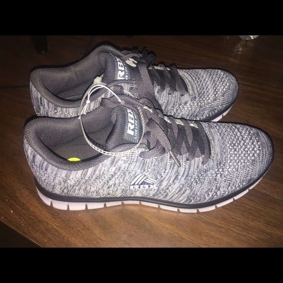 9e890a961b8 New RBX Live Life Active shoes